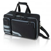 Elite Sports Therapy Bag