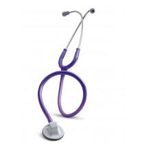 3M Littmann Select Stethoscope: Purple 2294