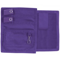 Belt Loop Organiser