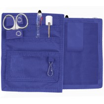 Belt Loop Organiser with Kit