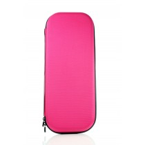 cardiopod Stethoscope Case - Pod Technical Premium Cardiology Carry Case - Hot Pink