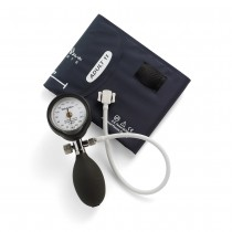 Welch Allyn DS54 Durashock Sphygmomanometer
