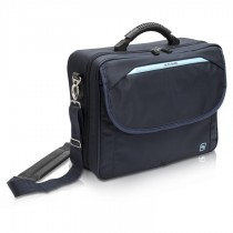 Elite Comfort Nurses Bag