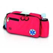 Elite Waist First Aid Kit Bag