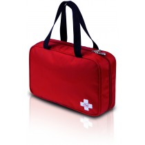 Elite First Aid Bag