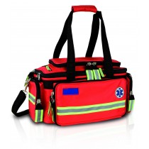 Elite Emergency Soft Bag for Basic Life Support