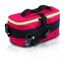 Elite Waist & Leg First-Aid Kit Bag