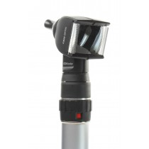 Keeler Fibre Optic Otoscope (Standard Battery)