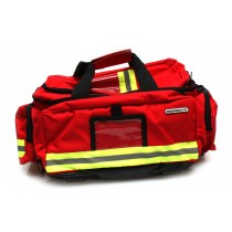 Elite Large Capacity Emergency Bag