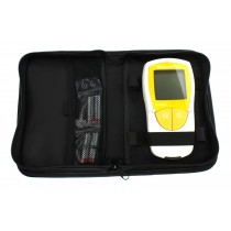 Accutrend Plus Blood Test Meter