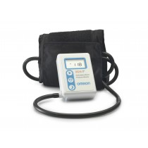 Omron M24/7 24h Ambulatory Blood Pressure Monitor